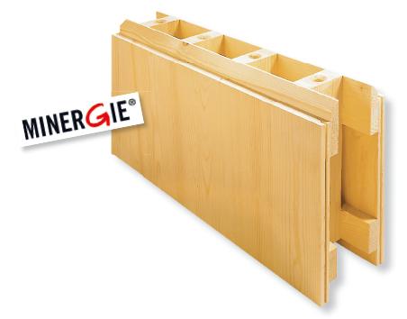 Home Steko Holz Bausysteme Ag